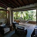Florblanca Costa Rica resort
