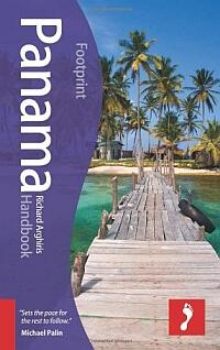 Panama travel