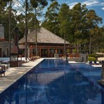 Four Seasons Uruguay review