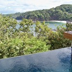 luxury resorts Costa Rica
