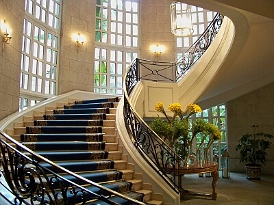 four_seasons_mexicostairs_400