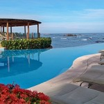 Four Seasons Resort Punta Mita