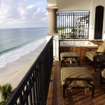 Grand Residences Riviera Cancun review