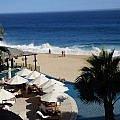 Grand Solmar Los Cabos Land's End Resort