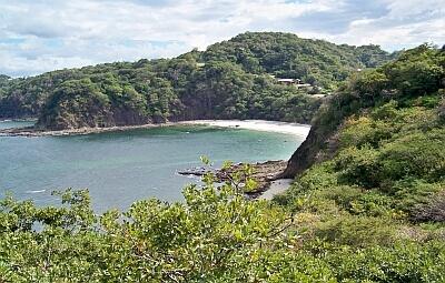 guanacaste-view