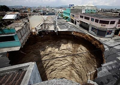 guatemala travel delays