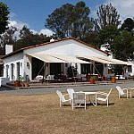 House of Jasmines Hotel in Salta Argentina