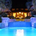 Indura Resort Honduras