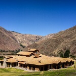Inkaterra Urubamba review