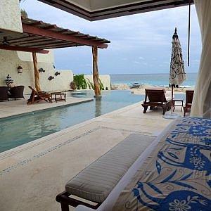 luxury real estate in Los Cabos Mexico