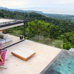 Kura Design Villas review