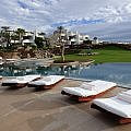 Las Ventanas 5-diamond Los Cabos Resort