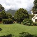 Hotel Los Laureles review