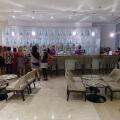 Le Blanc Cancun review