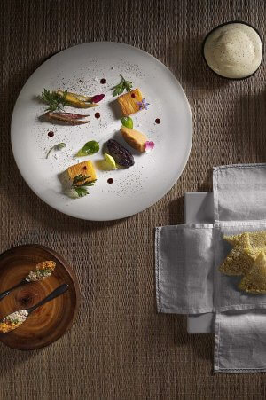 D.O.M. Brazil top restaurant Latin America