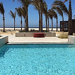 Luxury Latin America reviews the new Nobu Hotel Los Cabos, where Japan meets Mexico.