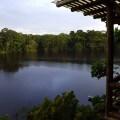 La Selva Lodge Ecuador
