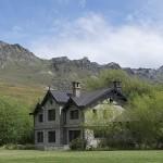 Lodge Future Patagonia Tomkins