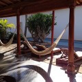 Boutique hotel Nicaragua