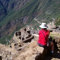 Peru travel tours