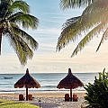 Belmond Maroma resort packages for summer