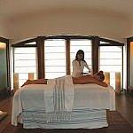 Maroma Kinan Spa wellness Riviera Maya
