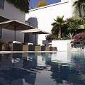 Hotel Matilda in San Miguel de Allende