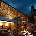 Best restaurants in Mendoza Argentina