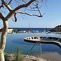 Montage Los Cabos luxury resort