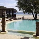 Mukul luxury Nicaragua