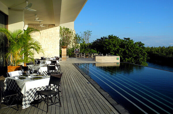 New Hotels In Cancun Mexico