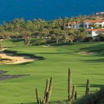 Los Cabos Best Golf Courses