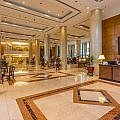 Park Tower Buenos Aires Luxury Collection