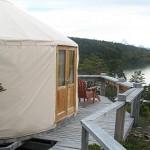 Patagonia Camp review