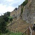 Peru Kuelap Fortress Chachapoyas Amazonas region