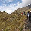 Adventure excursions Sacred Valley of Peru