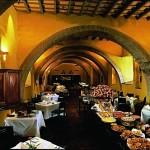 Orient-Express luxury Peru