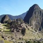 Peru luxury adventure tour