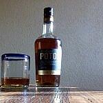 Ron Potosi rum