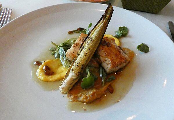 best restaurants puerto vallarta