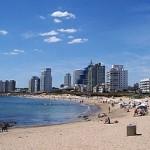 Luxury travel holidays Uruguay