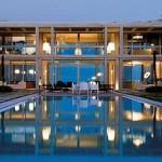 luxury Punta del Este Uruguay