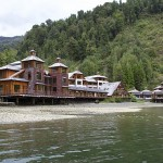 Puyahuapi Lodge review