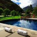 Sacred Valley Belmond