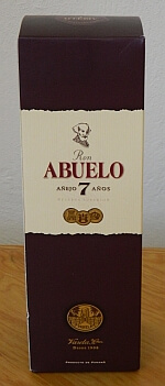 ron-abeulo rum review