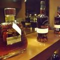 best rum Guatemala