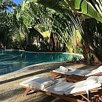 Royal Hideaway Playacar Resort in the Riviera Maya
