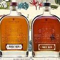Ron Parce Colombian rum