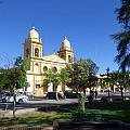 Cafayate Salta Province Argentina