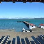 Singular Patagonia review